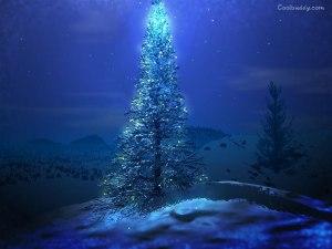 Christmas38