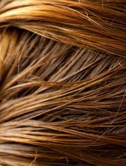20101113005358-cabello-graso-l